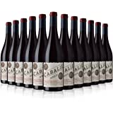 Cabalie Southern French Red - Laithwaites Best Seller (Case of 12)