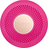FOREO UFO mini Smart Mask Treatment Device, Fuchsia, 0.249 kg