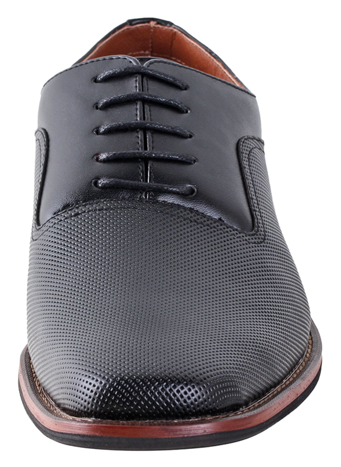 Ferro Aldo Mens Lalo Oxford Dress Shoes  e1389aacd6d