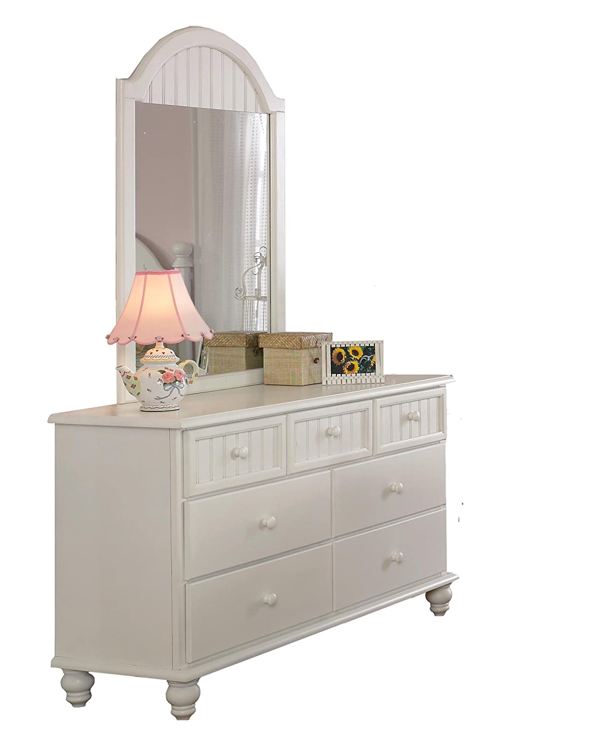 tall cool white off furniture dresser for bedroom minimalist