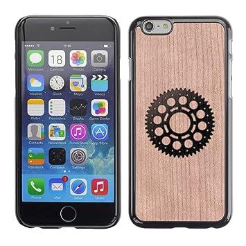 coque iphone 6 mecanicien