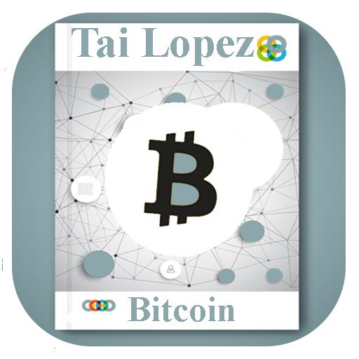 bitcoin apibrėžimas