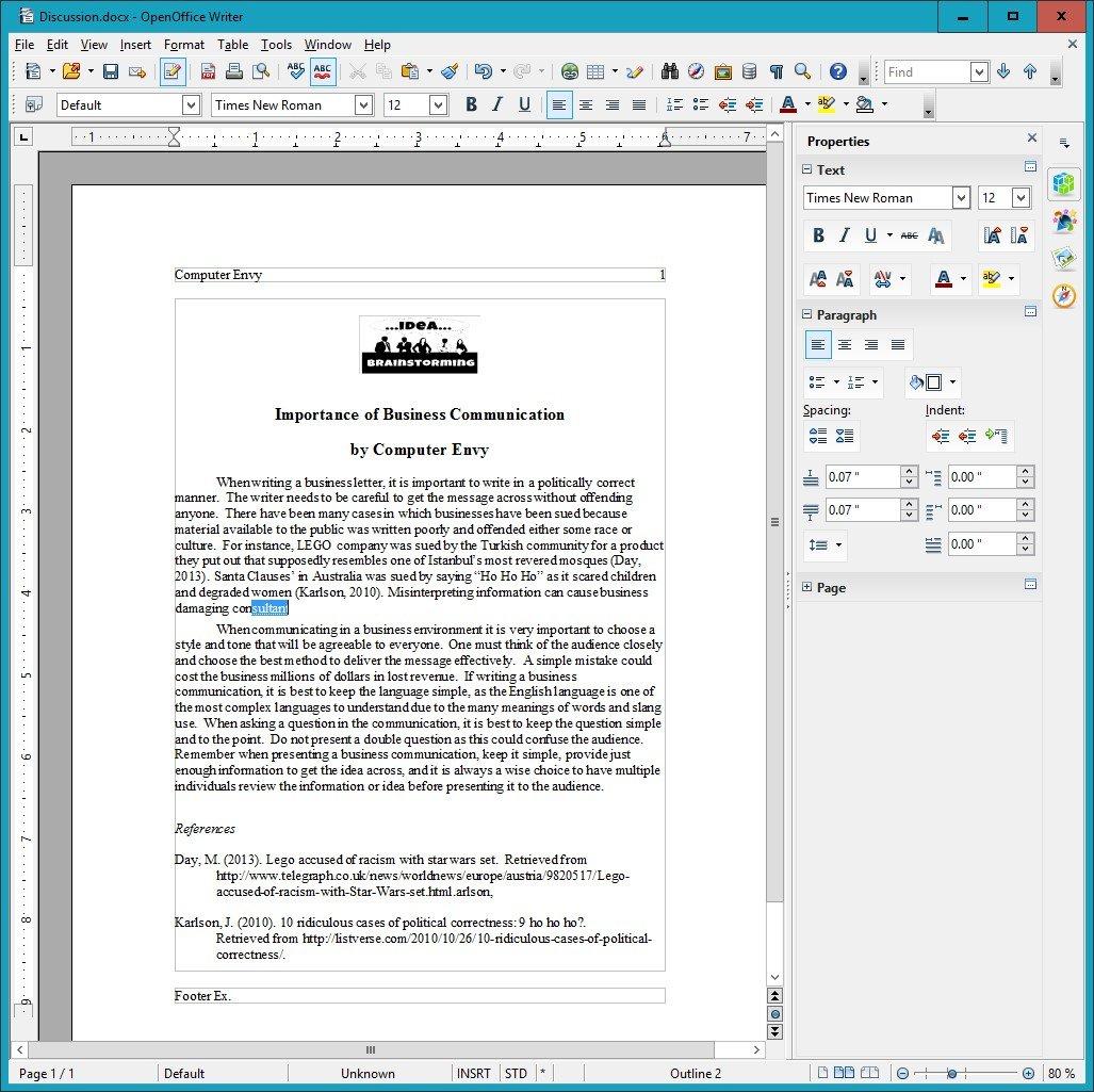 Amazon.com: eWS Office Suite 2017 Professional CD for Microsoft ...