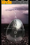 Ovanoides