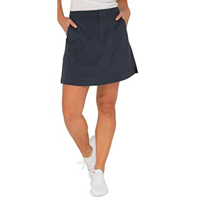 Amazon.com : Arctix Active Skort Active Skort : Clothing