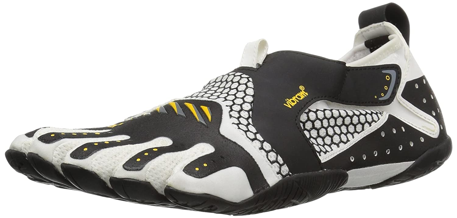 Vibram Fivefingers Signa, Zapatillas Impermeables para Mujer Signa-W