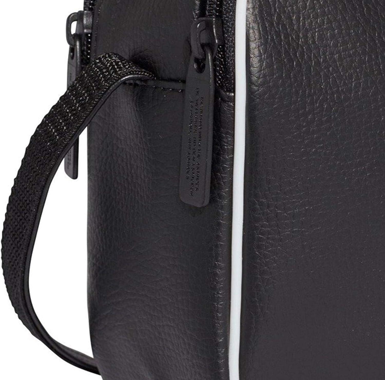 Impuestos caminar Finalmente  Amazon.co.jp: adidas Originals DH1004 MINI AIL VINT BLACK - black -: Shoes  & Bags