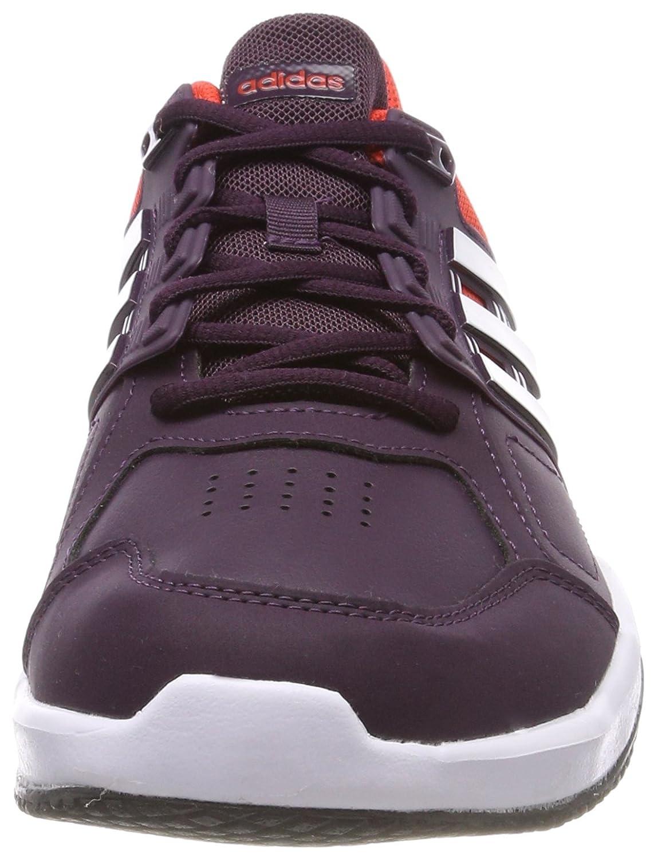 save off 5eda8 c1aef adidas Duramo 8 Trainer, Scarpe da Fitness Uomo Amazon.it Scarpe e borse