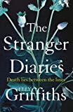 The Stranger Diaries: a gripping, unputdownable Gothic mystery