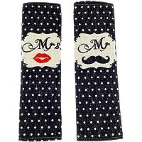 MULOVE Mr and Mrs Design 2 piezas