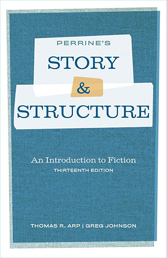Introduction To Literature Resource Center For