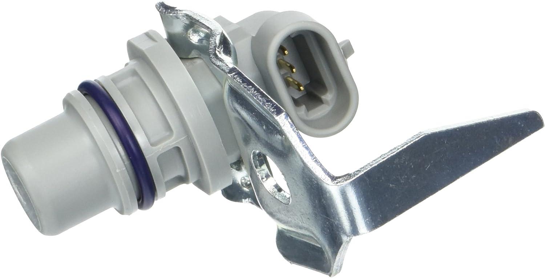 Cam Sensor For 1999-2003 Ford F-350 Super Duty; Engine Camshaft Position Sensor