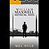 William Maxwell: A Meeting Mr. Mogul Bonus Book