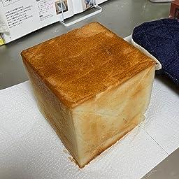 Amazon 国産 パン用米粉 ミズホチカラ 熊本県産 米粉 4kg 熊本製粉 米粉 通販
