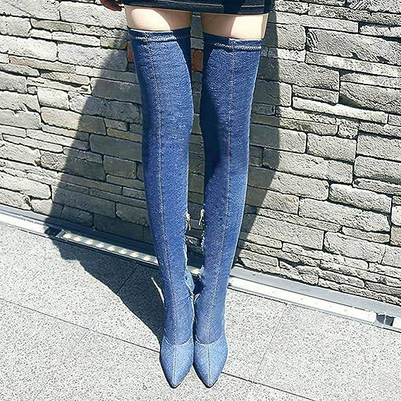 Stivali da Equitazione f11be57ba29