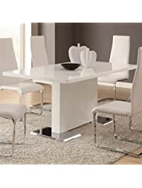 Kitchen & Dining Room Tables   Amazon.com