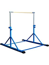 Amazon Com Horizontal Bars Gym Amp Competition Equipment
