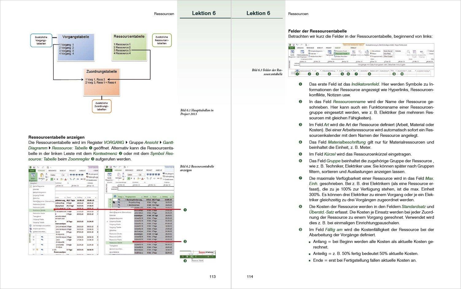 Fein Elektriker Diagramm Fotos - Elektrische Schaltplan-Ideen ...