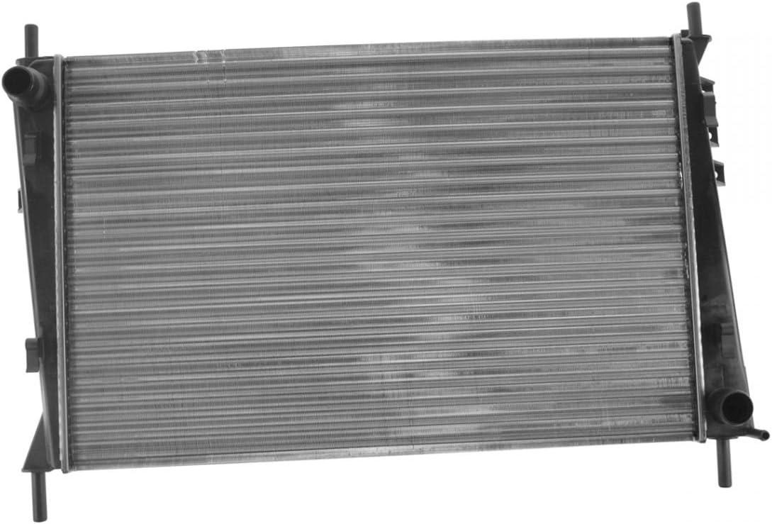 3.0L PT//AC Radiator For//Fit 2622 02-08 Jaguar X-Type 2.5