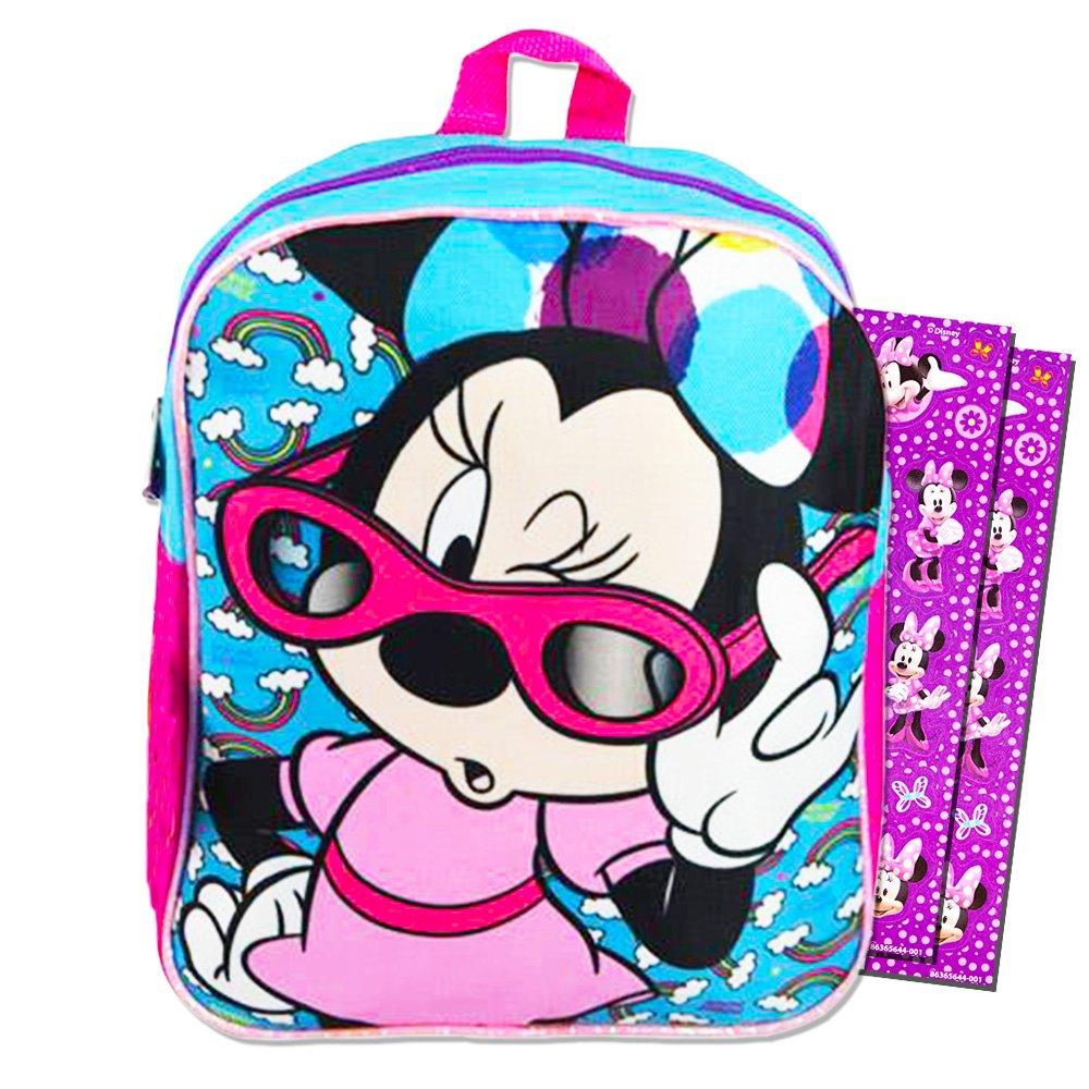a598591d0d4 Amazon.com  Disney Minnie Mouse 11