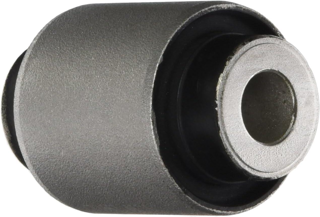 Control Arm MOOG Chassis Products Moog K201365 Bushing