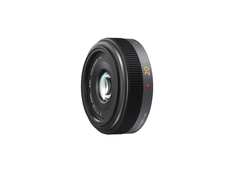 Panasonic Lumix G H H020 20mm F 17 Aspherical Pancake Dmc Gf2 Kit 14 42mm Paket Lens For Micro Four Thirds Interchangeable Digital Slr Cameras Compact System Camera