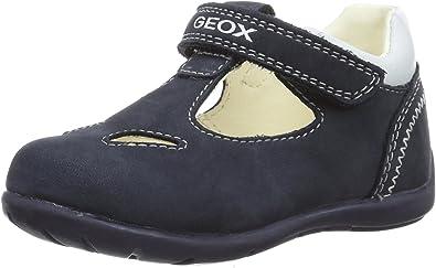 Geox B Kaytan E, Scarpe Primi Passi Bimba: Amazon.it: Scarpe