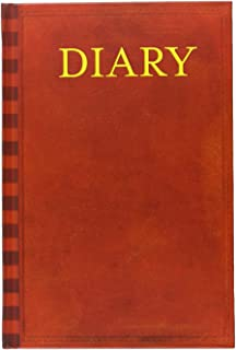Amazon diary of a wimpy kid do it yourself book by kinney diary of a wimpy kid book journal solutioingenieria