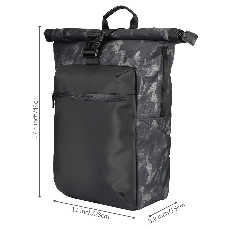 4c89e2427d98 Amazon.com  Travel Backpack