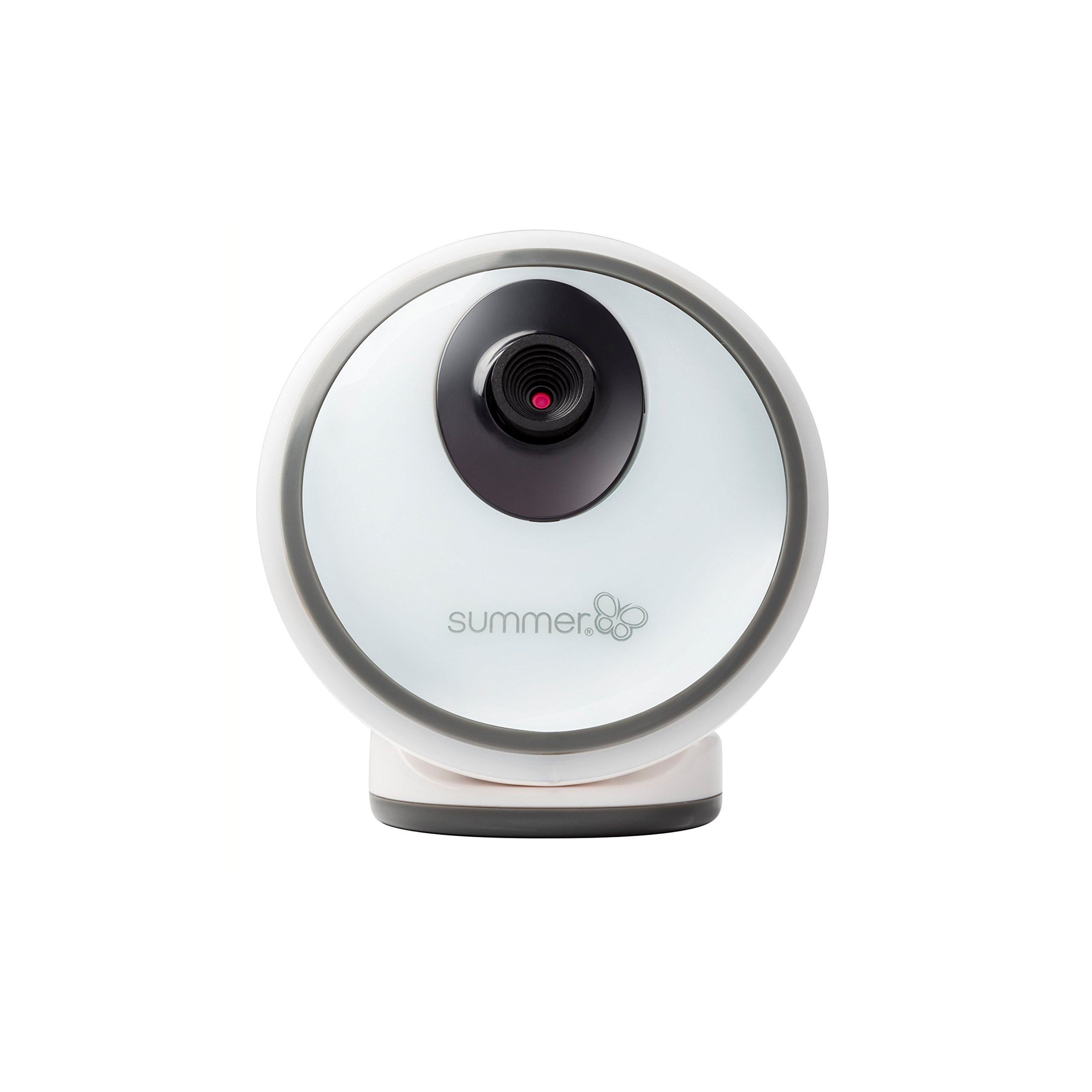 Summer Extra Video Camera, Glimpse Monitor System by Summer Infant