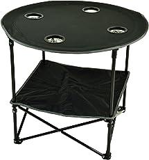 Folding Tables Amazon Com