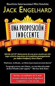 Una Proposicion Indecente (Spanish Edition)