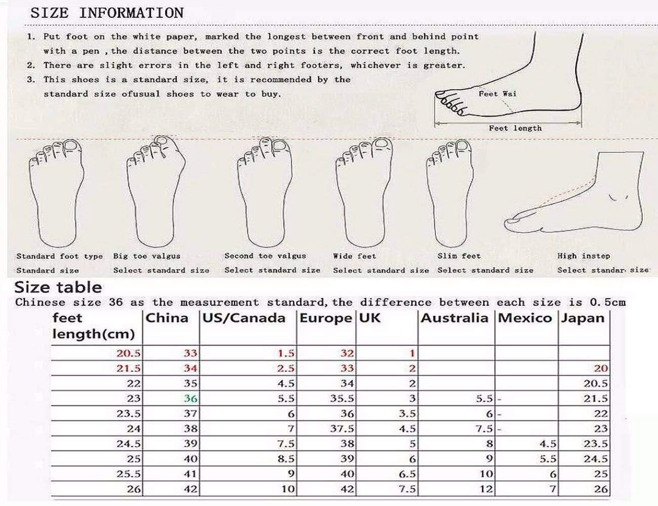Jiang-zx Damenschuhe Leder Damenschuhe Martin Stiefel Stoff Stiefel Stiefel Stiefel Stiefel Wüstenstiefel Rhabarber Stiefel 6a046b