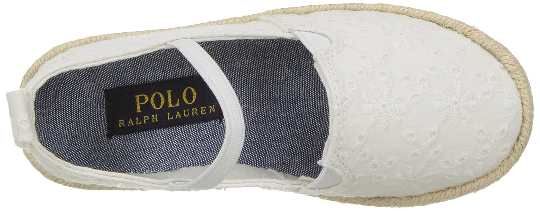 Polo Ralph Lauren Kids Kids BEAKON Slipper