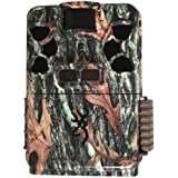 Browning Trail Cameras Recon Force Patriot FHD Trail Camera with 32 GB SD Card and SD Card Reader for iOS/SD Card Reader for