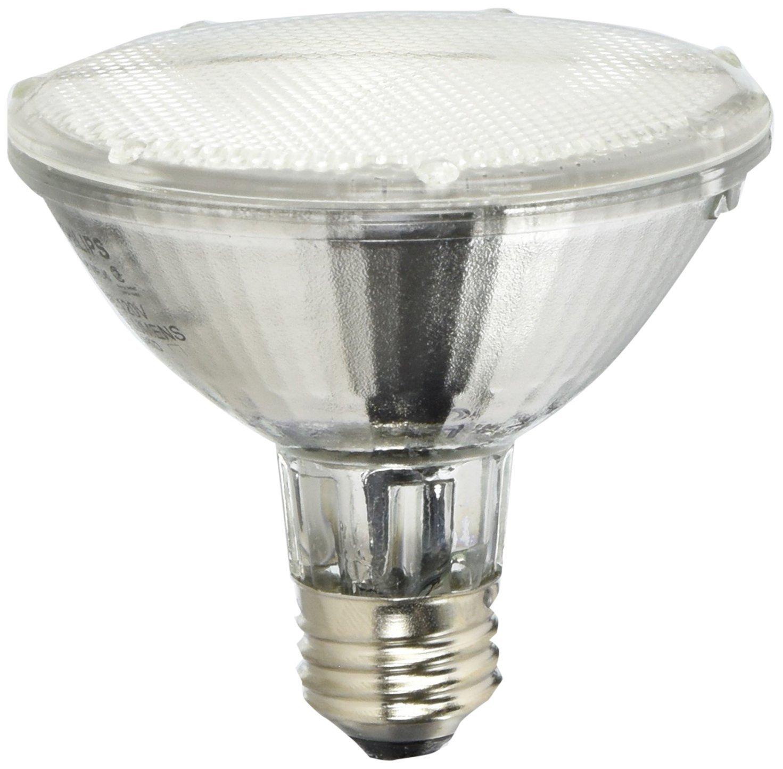 Philips 23857-6 55W Halogen Lamps No