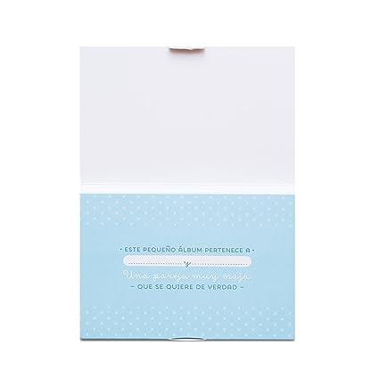 Mr. Wonderful Pequeño álbum de grandes recuerdos