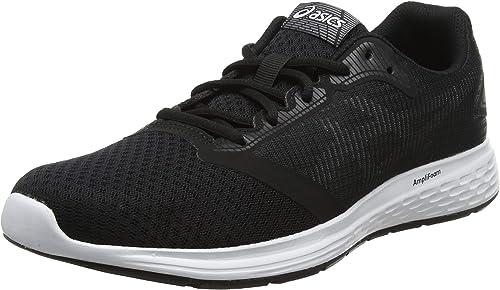 Tenis Asics Patriot 7 Entrenamiento Training Running Gym