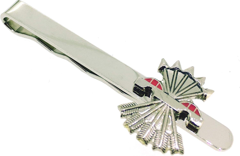 Gemelolandia Pasador de Corbata Yugo y Flechas Falange ...