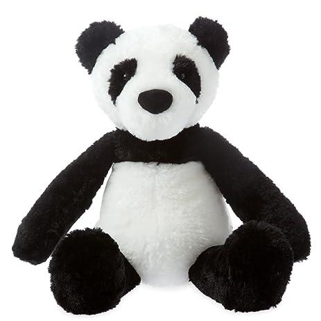 Manhattan Toy Lovelies Percy Panda Large