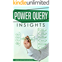 Power Query Insights