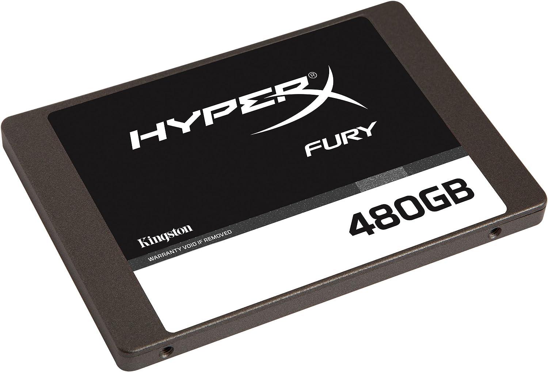 Disco duro sólido interno SSD