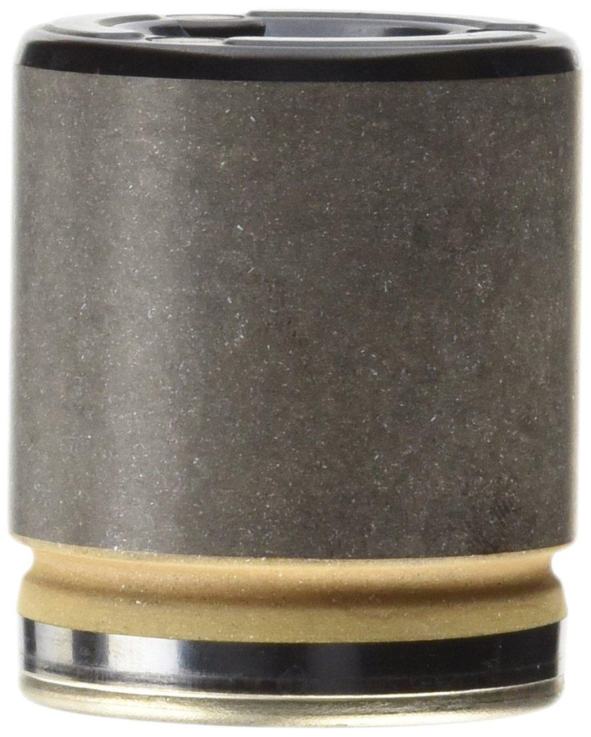 URO Parts 163 460 2224 High Pressure Power Steering Hose