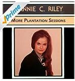 More Plantation Sessions