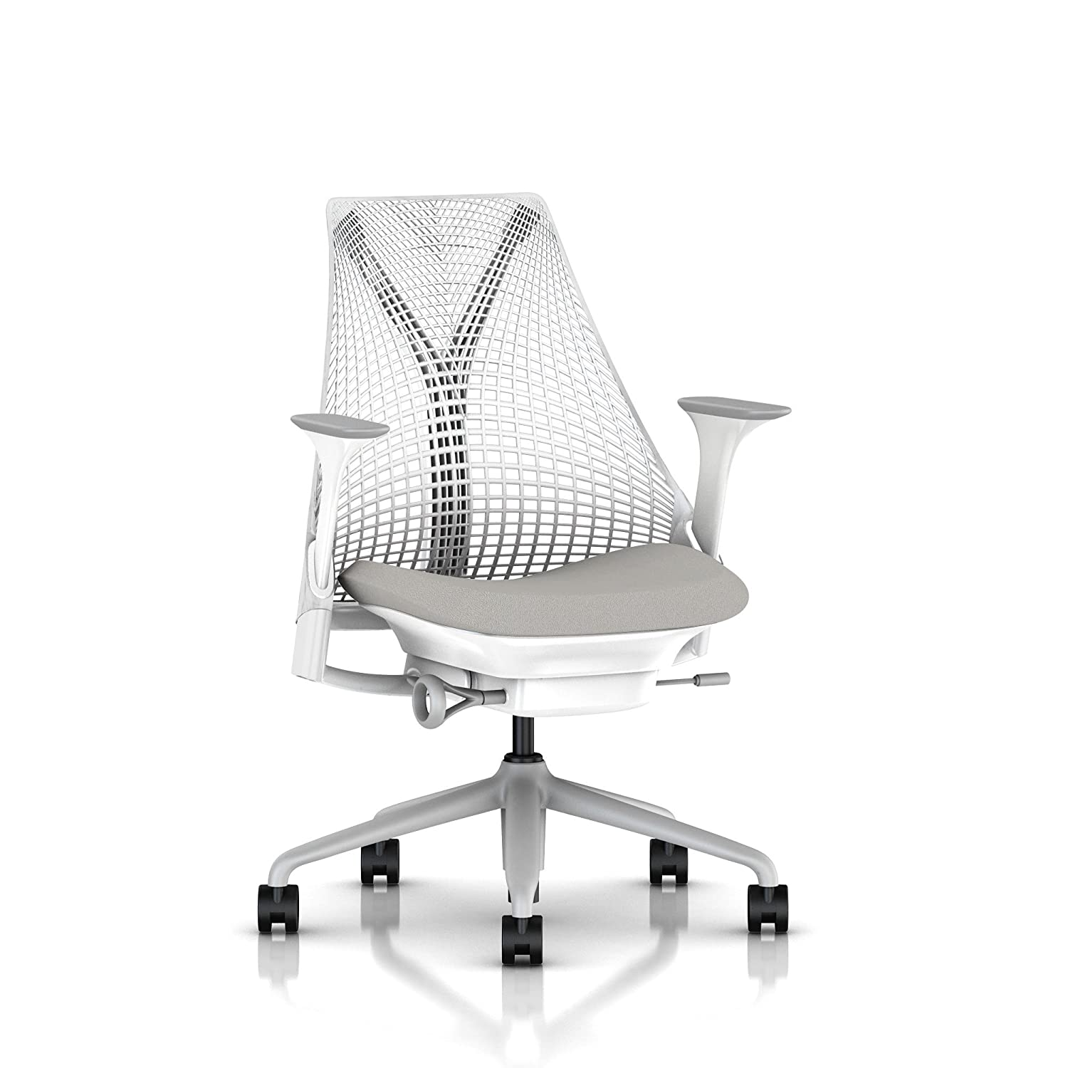 Amazon Herman Miller Sayl Task Chair Tilt Limiter