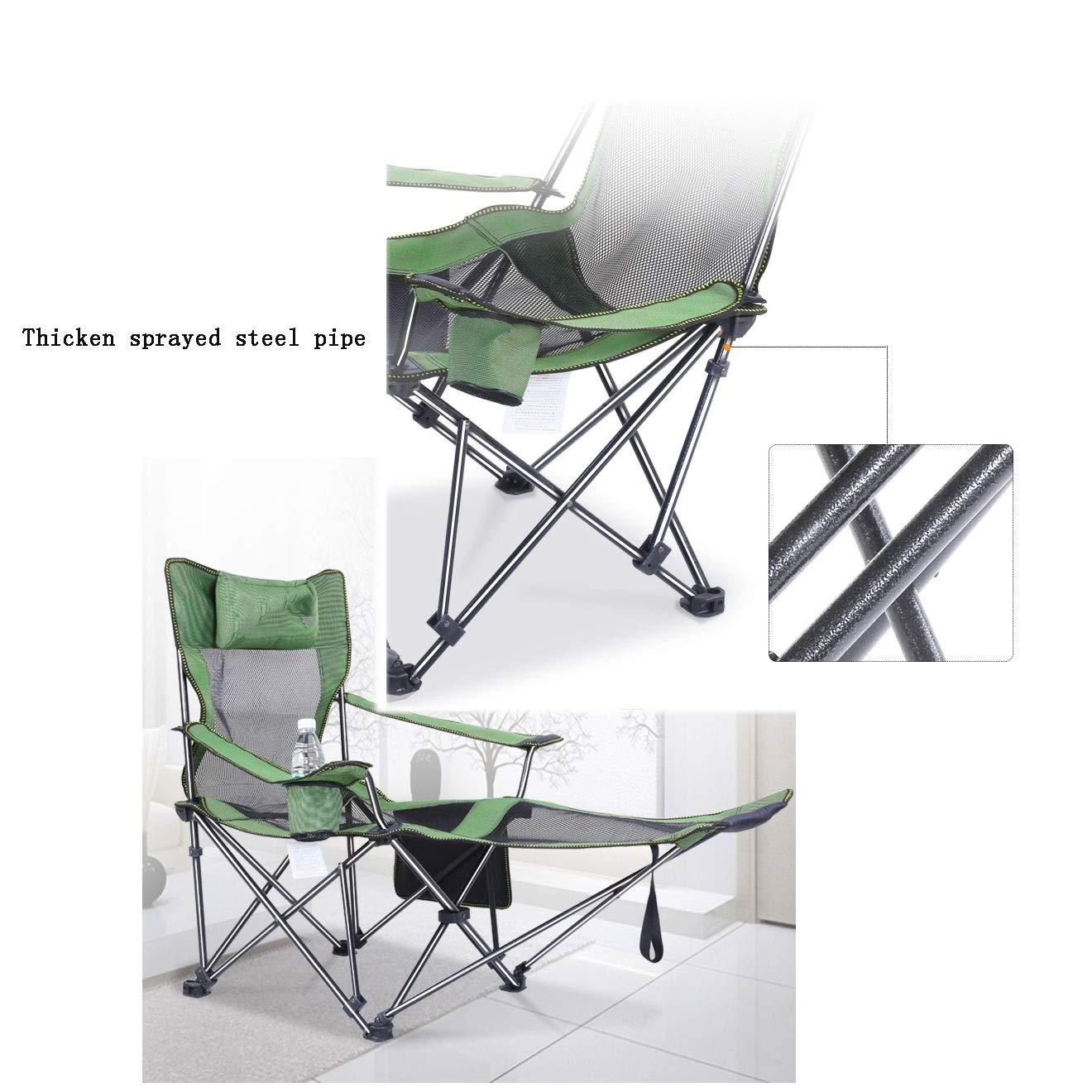 Amazon.com: Zero Gravity - Silla reclinable para exteriores ...