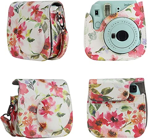 Anter Instax mini9/8/8+ accessories product image 10