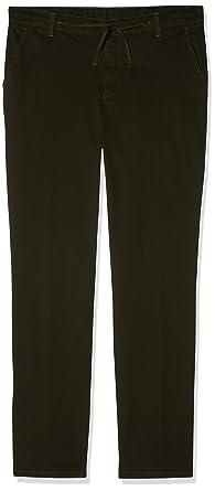 Mens Jeanshose Mit Reißverschlüssen Straight Jeans JP1880 With Mastercard Online Best Seller Cheap Price WA98umx9Qg