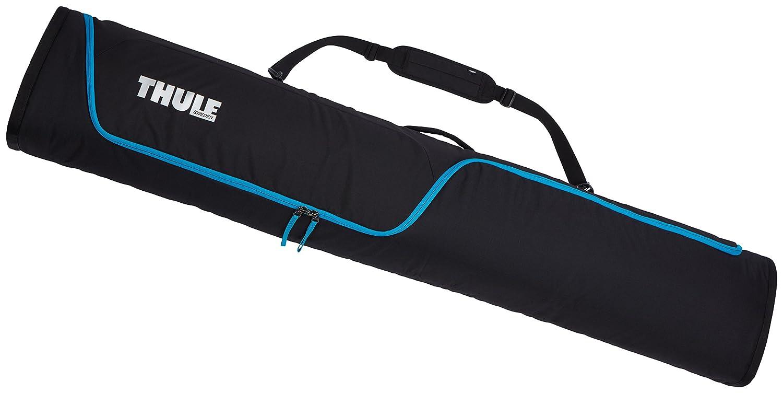 Thule RoundTrip 165cm Snowboard Bag