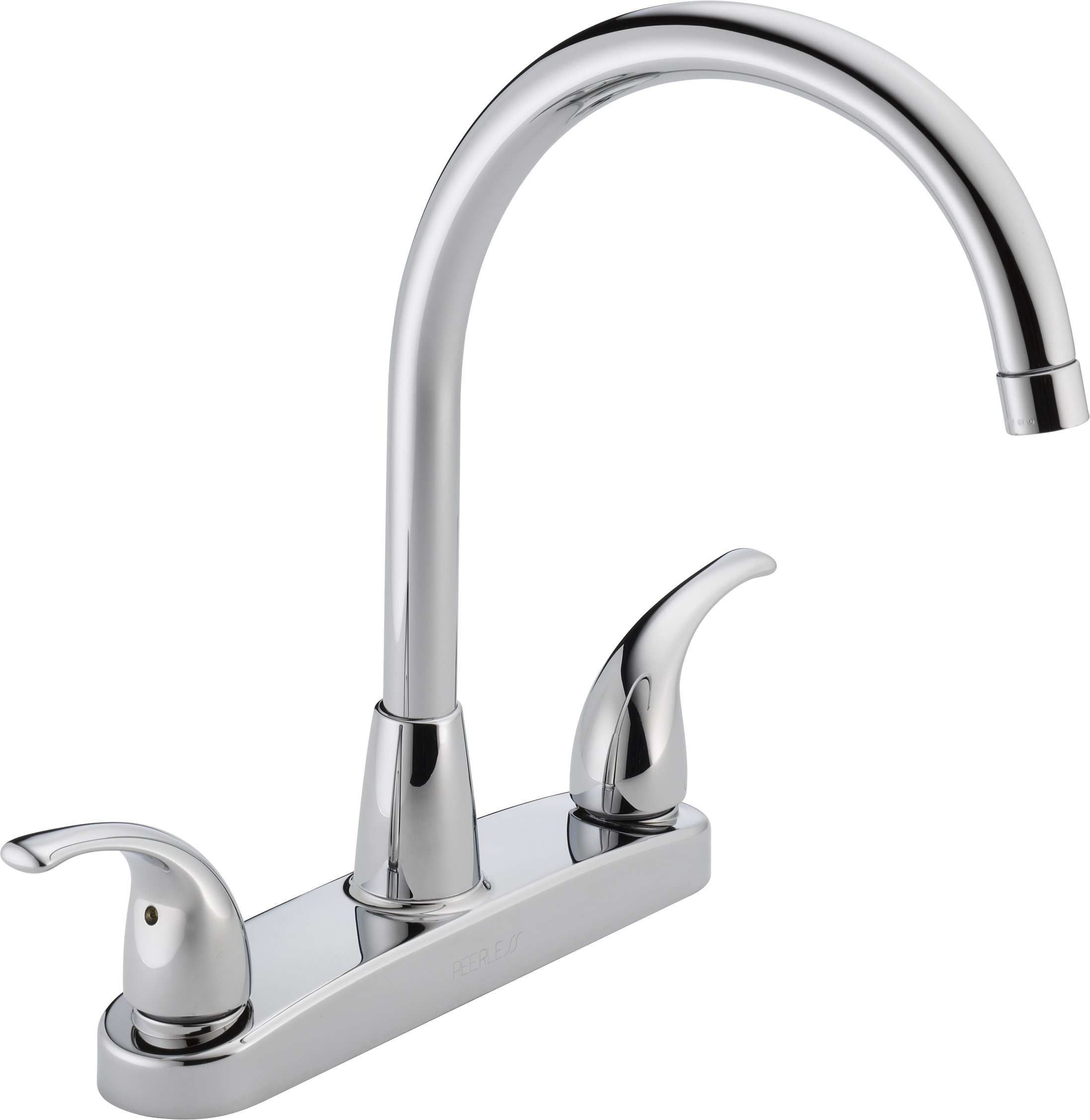 Best Rated in Kitchen Faucets & Helpful Customer Reviews - Amazon.com
